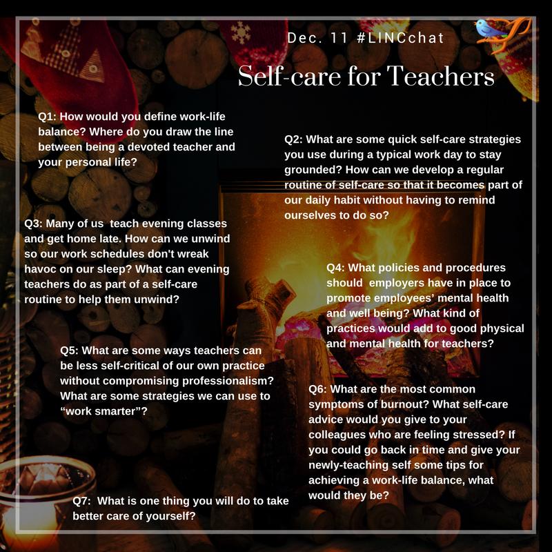 ThingLink – BC TEAL Blog