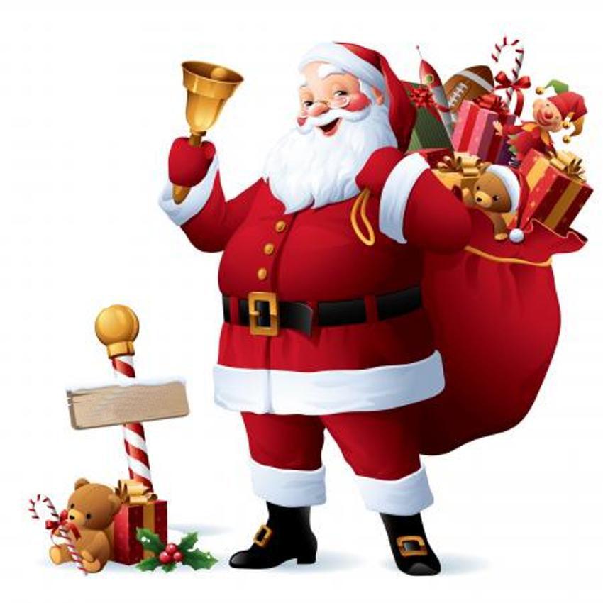 United Kingdom Christmas Traditions - ThingLink