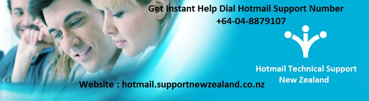 Nz adult contact