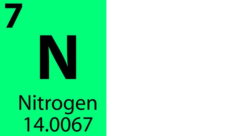 Atomic Number Symbol Element Atomic Weight
