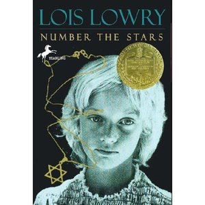 Number the Stars Overview