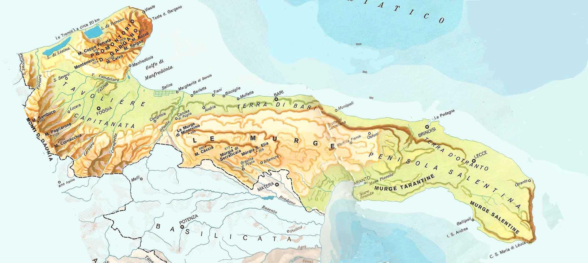 Svizzera Cartina Geografica Cantoni