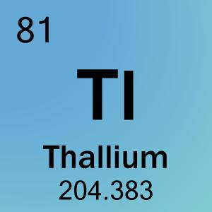 81 thallium neciuk 6th thinglink urtaz Choice Image