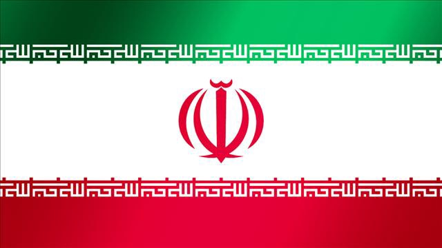 iran flag coloring page - iranian culture by parisa harvey