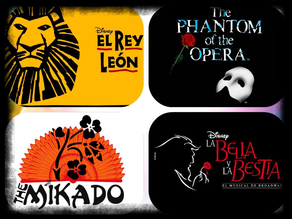 Youtube The Lion King Hakuna Matata German Simba J