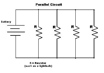 What Is A Schematic on whats a layout, whats a software, block diagram, whats a illustration, one-line diagram, data flow diagram, whats a breadboard, ladder logic, technical drawing, whats a power, whats a amplifier, whats a architecture, electronic design automation, circuit diagram, whats a transistor, schematic editor, control flow diagram, whats a output, whats a monitor, schematic capture, whats a tool, whats a interface, tube map, functional flow block diagram, cross section, whats a drawing, whats a introduction, function block diagram, straight-line diagram, whats a symbol, whats a operation, whats a cable, piping and instrumentation diagram, whats a circuit, whats a block, diagramming software, whats a thematic map,