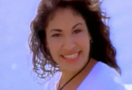 Spanish English Lyrics Music Video Bidi Bidi Bom Bom Is