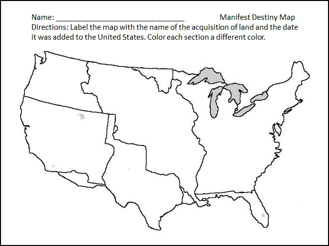 Original Colonies Founded In This Land Was Necess - Us territory map the original 13 colonies