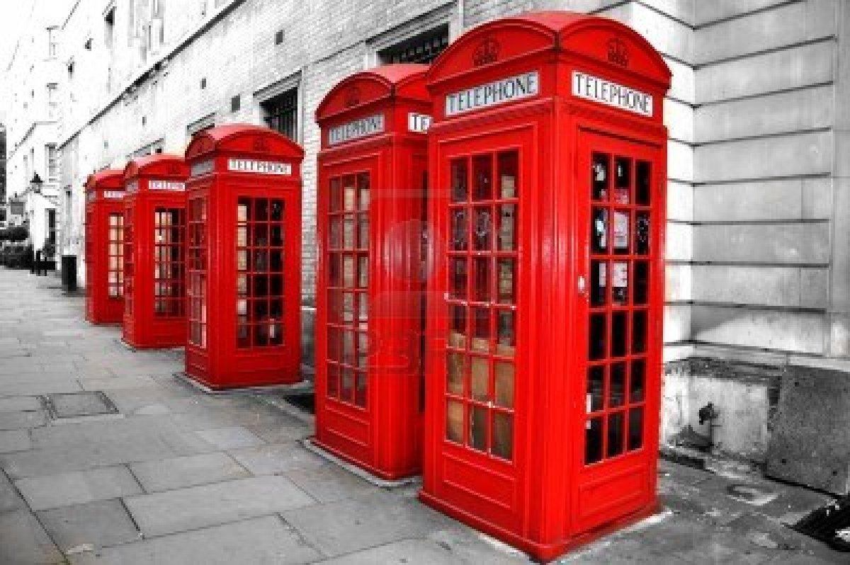 Londres Londres Es La Capital De Inglaterra Y El Reino