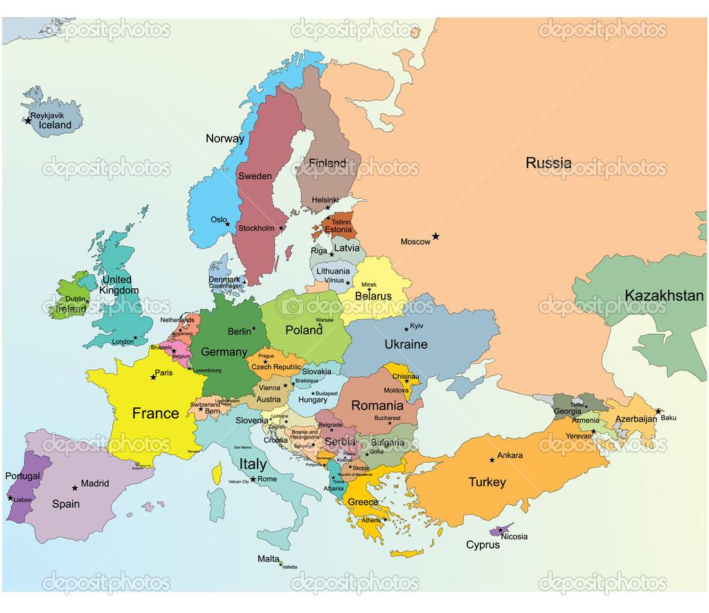 scandic europa göteborg