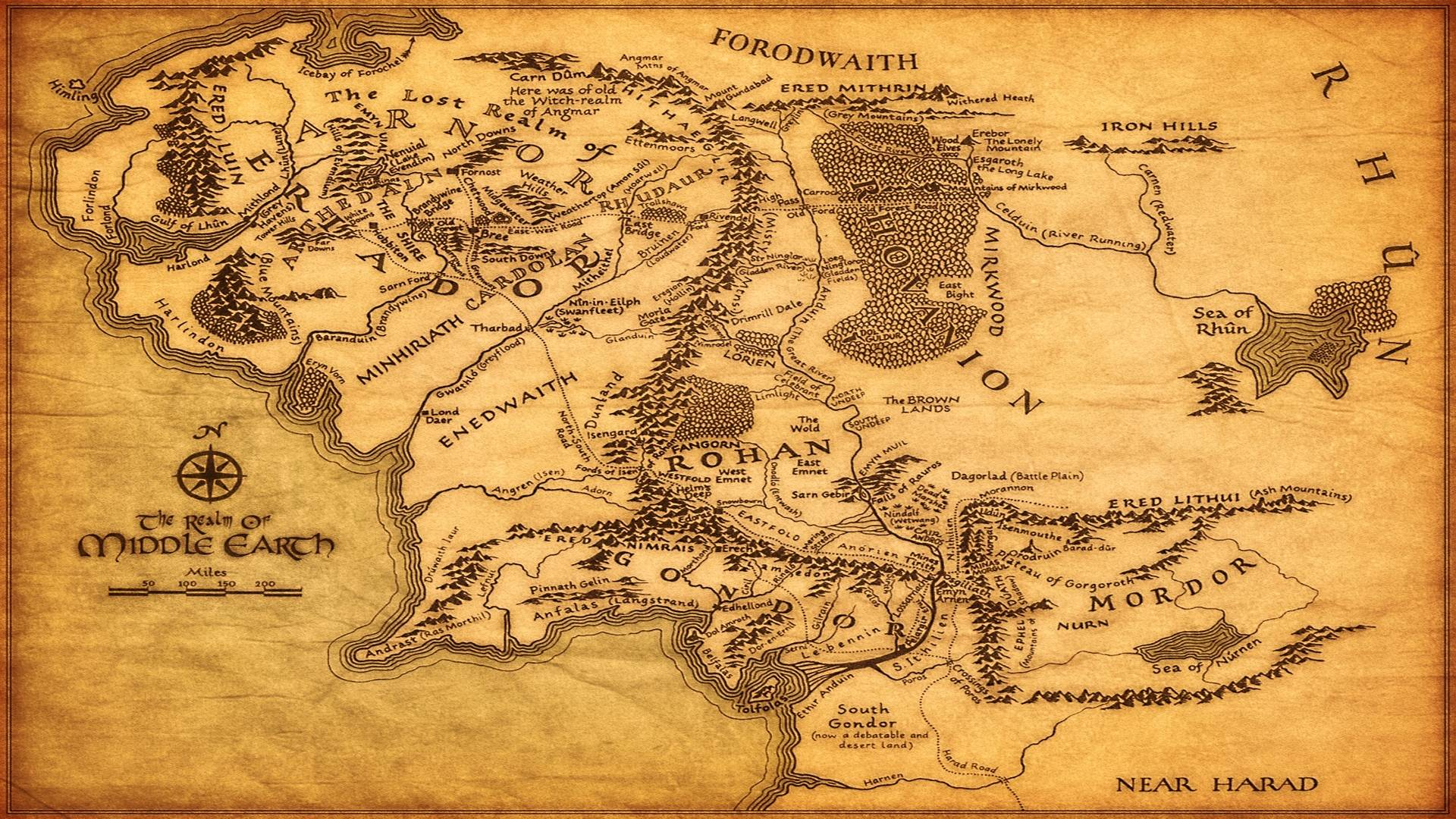 maps of middle earth citylondonhotel