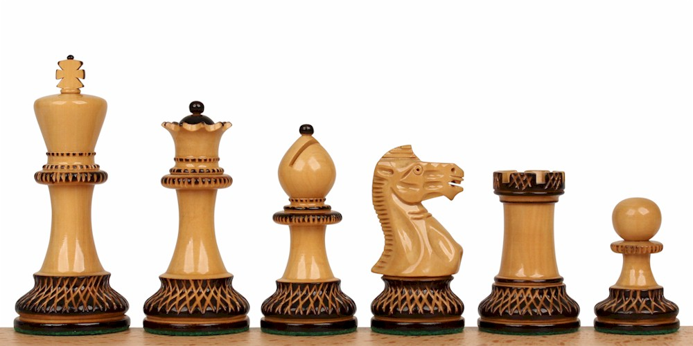 how to play chess hover over the chess pieces thinglink