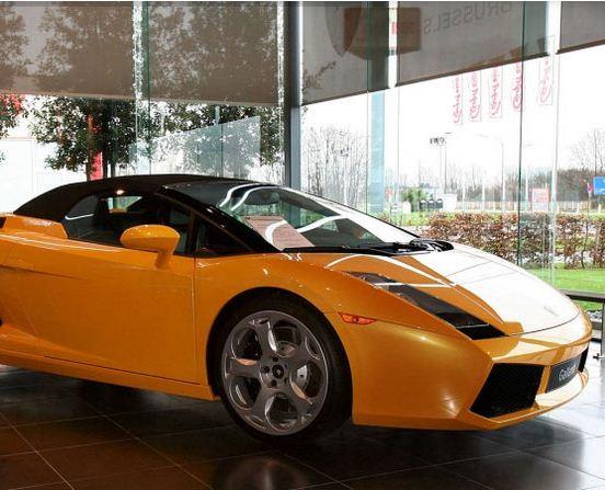 Elite Exotic Car Rental Luxury Rental Cars Las Vegas Nv