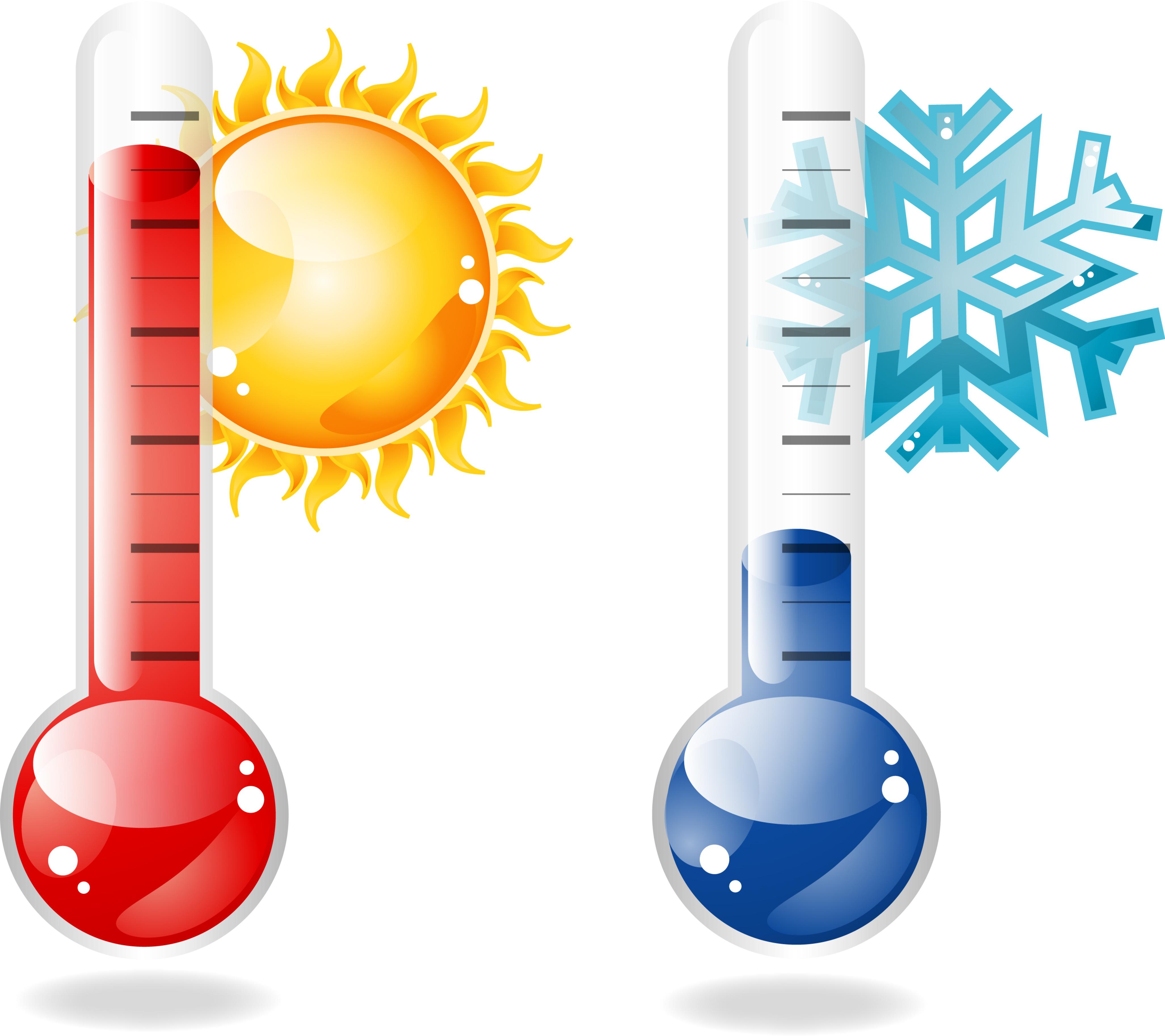 Холод в картинках для детей